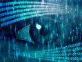 """Imaginea articolului Symantec a descoperit un PROGRAM SPION complex, supervizat probabil de un stat: """"A provocat breşe de securitate în zece ţări"""". Care sunt ŢINTELE vizate"""