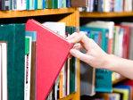 Imaginea articolului STUDIU: Oamenii preferă să citească opere scrise de persoane de acelaşi sex cu ei