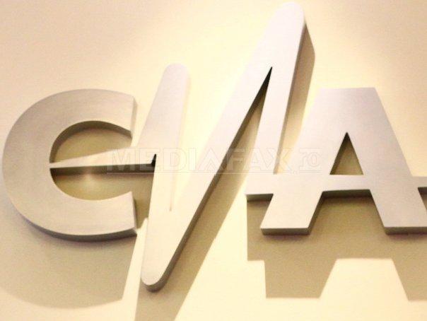 CNA: Şase televiziuni, sanctionate pentru �ncalcarea legislatiei �n preziua si ziua alegerilor