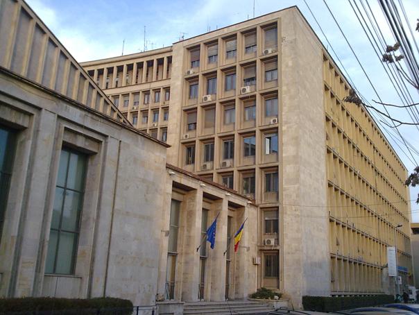 Parlamentul a aprobat numirea a opt membri în CA al SRR. Alexandru Muraru, audiat sâmbătă în comisii