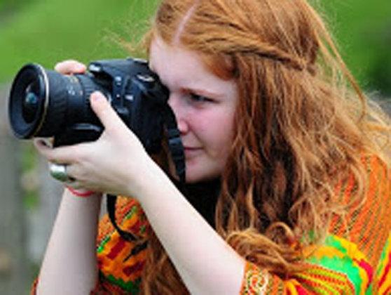 Imaginea articolului Alecsandra Raluca Drăgoi a câştigat concursul de fotografie al National Geographic Traveller. IMAGINEA câştigătoare