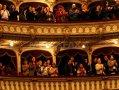 1 martie la teatrele din Bucureşti: muzică, dans, poveşti de viaţă şi drame neînţelese