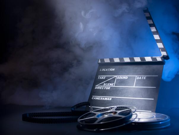 Box office-ul din China l-a depăşit pentru prima dată în istorie pe cel american, în luna februarie