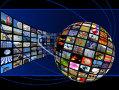 Imaginea articolului CNA: Aproape 170 de televiziuni cu difuzare terestră, în pericol să fie închise pe 17 iunie