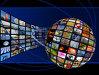 Imaginea articolului ANCOM organizează o nouă licitaţie pentru 52 de licenţe de televiziune digitală terestră