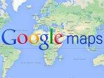Imaginea articolului IMAGINEA scandaloasă din Google Maps. Un robot Android urinează pe logo-ul Apple - FOTO & HARTĂ INTERACTIVĂ