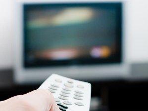 O nouă TELEVIZIUNE se va lansa în România