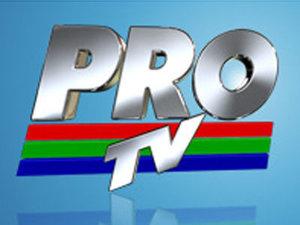 Anunţul făcut de Pro TV: Ce se va întâmpla după ce încetează emisia analogică