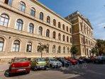 Imaginea articolului Ioan Piso: România trebuie să-şi apere mai bine patrimoniul. Ministerul Culturii să propună legi pentru a stopa furtul