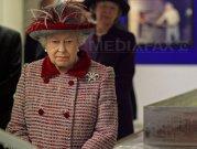 """""""Regina Elizabeth A MURIT""""! Anunţul a fost difuzat de celebra televiziune BBC"""