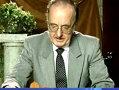 Imaginea articolului Florin Mitu, unul dintre cei mai cunoscuţi crainici ai TVR, a murit