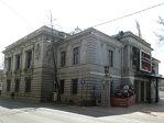 Imaginea articolului Scriitorii pot să închirieze Casa Vernescu, dar nu au oferte. Manolescu: Afaceriştii sunt neserioşi