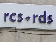 Decizia luată astăzi de RCS&RDS