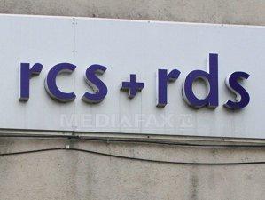 SCANDAL în mass-media: Decizia luată astăzi de RCS&RDS