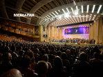 Imaginea articolului Ministrul Culturii: O nouă sală de concerte în Bucureşti, în sfârşit o prioritate pentru Guvern