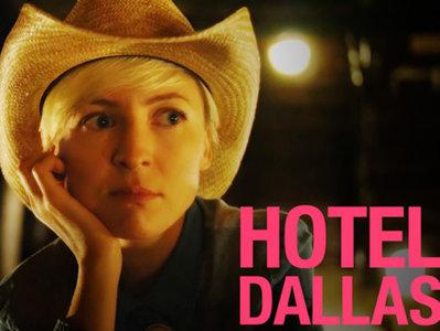 hotel-dallas.jpg?width=400