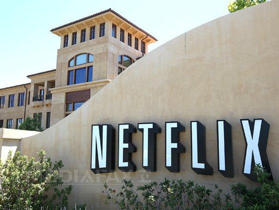 Imaginea articolului Bloomberg: Planul utopic al Netflix de a cuceri lumea