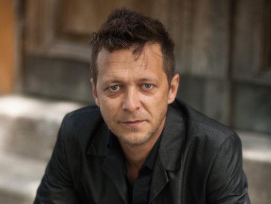 """Imaginea articolului OSCAR 2016. """"Son of Saul"""", cu românul Levente Molnár, nominalizat la cel mai bun film străin"""