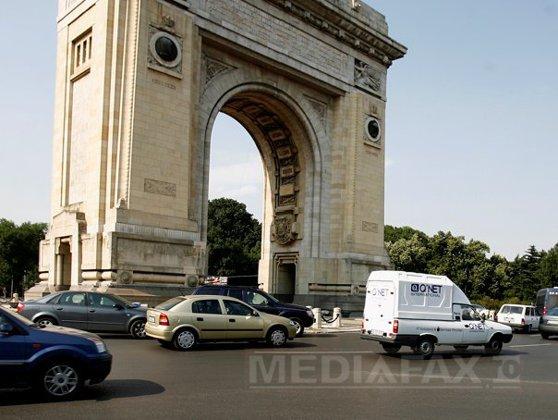 """Imaginea articolului Declararea unui monument istoric se va face doar la propunerea Comisiei Naţionale a Monumentelor Istorice. Guvernul acuză """"presiunii imobiliare foarte mari"""""""