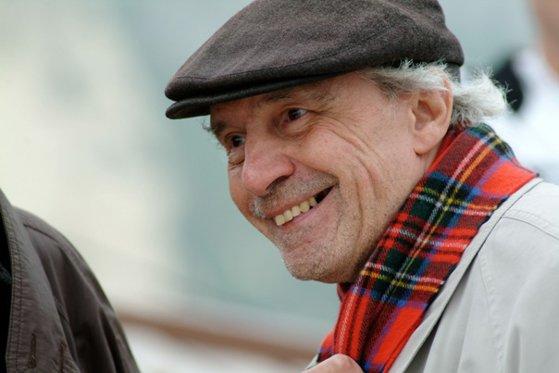 Imaginea articolului Cineastul francez Jacques Rivette a murit la vârsta de 87 de ani