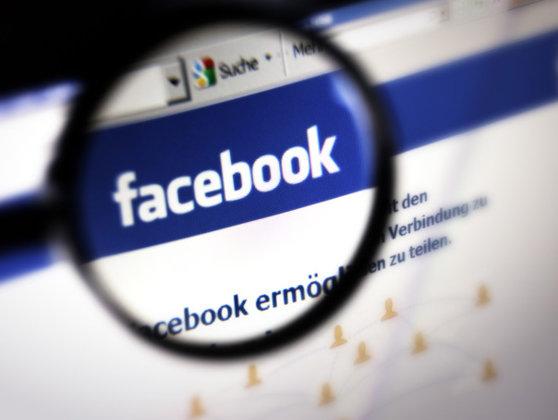 Imaginea articolului Dependenţa de Facebook are aceleaşi efecte ca aceea de substanţe halucinogene