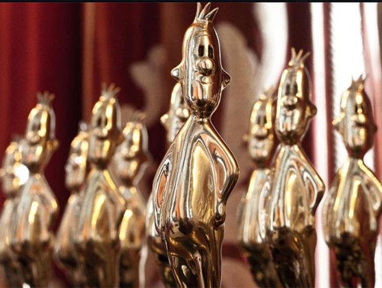 """Imaginea articolului """"Aferim! """" şi """"Comoara"""", printre filmele care se luptă pentru marele trofeu la gala Gopo 2016"""