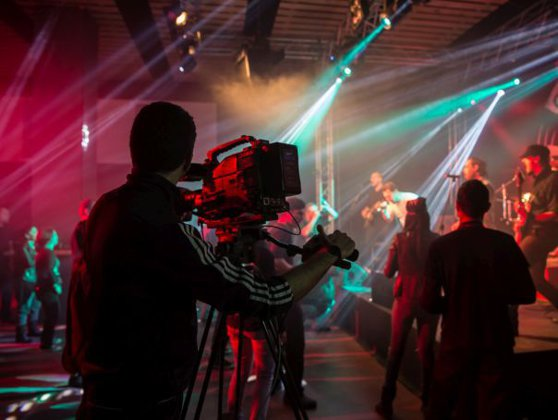Imaginea articolului Documentarul realizat de Discovery despre tragedia din clubul Colectiv va fi difuzat în 13 martie - VIDEO