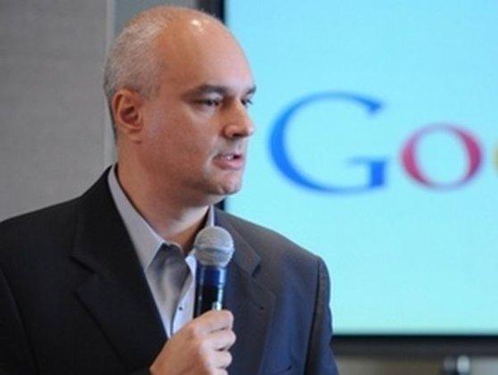 Imaginea articolului Şeful Google România va deveni,din iunie, noul director al New Business pentru regiunea Asia Pacific