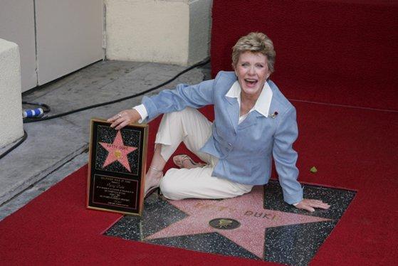Imaginea articolului Actriţa Patty Duke s-a stins din viaţă la vârsta de 69 de ani