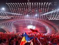 """Imaginea articolului EBU: """"E păcat că s-a ajuns la descalificarea din Eurovision pentru atenţionarea autorităţilor române"""""""