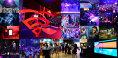 Imaginea articolului Cel mai mare festival de Internet ICEEfest, în pregătire la Bucureşti. 7 motive ca să mergi acolo.