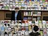 Imaginea articolului Editura Nemira: 25 de ani de apariţii editoriale, bucurie pentru lectură şi autori prestigioşi