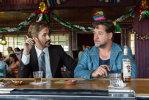 """Imaginea articolului Vedete din România, alături de Russell Crowe şi Ryan Gosling în trailerul filmului """"Super Băieţi"""" - VIDEO"""