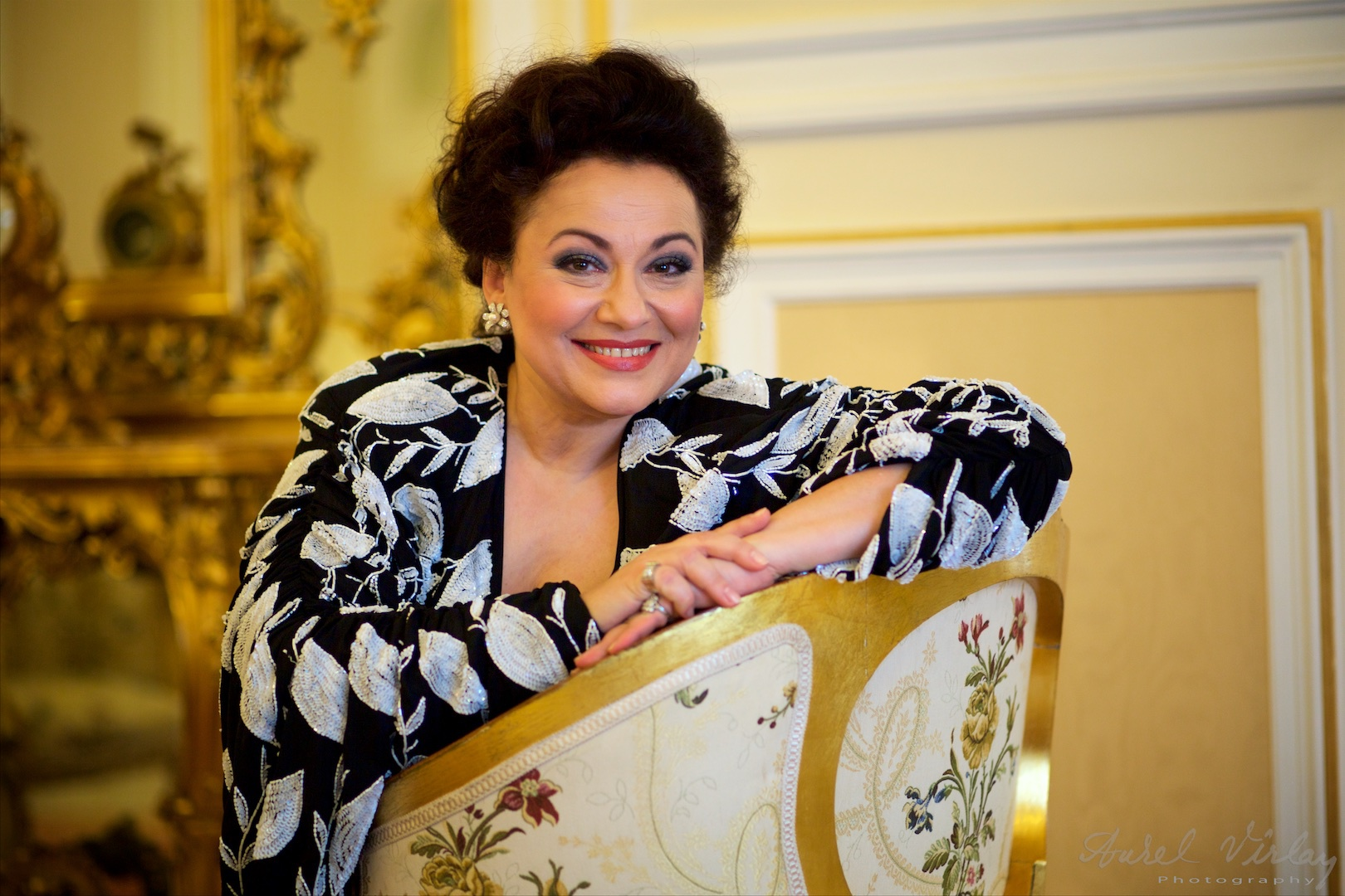 Braşov: Festival de muzică clasică şi omagiu sopranei Leontina Văduva