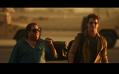 """Imaginea articolului Filmul """"War Dogs"""", semnat de Todd Philips, cel care a regizat """"Hangover"""", se anunţă comedia verii - VIDEO"""