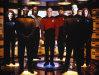 """Imaginea articolului """"Star Trek"""" la aniversarea de 50 de ani: Povestea SF, un antidot la haosul politic din Statele Unite - VIDEO"""