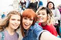 Imaginea articolului #Selfie69, cel mai nou film al regizoarei Cristina Iacob, selectat la Festivalul de film de la Montréal- FOTO, VIDEO