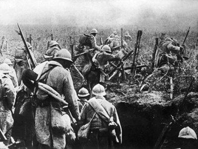 Semnificaţii istorice pentru ziua de 27 august: 100 de ani de când România a declarat război Austro-Ungariei, intrând în Primul Război Mondial