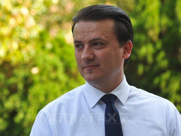 Valentin Jucan, membru al CNA, despre ordonanţa Corinei Şuteu: A colecta bani din audiovizual pentru fondul cinematografiei, o gravă eroare