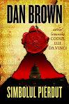 """Imaginea articolului Codul lui Da Vinci: Dan Brown va publica un nou roman din populara serie, intitulat """"Origins"""""""