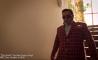 """Imaginea articolului Un documentar despre manele realizat pentru BBC a avut premiera la AFF: """"The New Gypsy Kings"""" - VIDEO"""