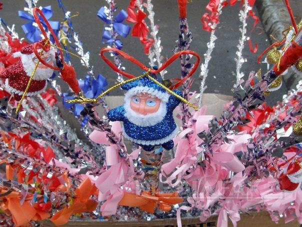 Imaginea articolului 5 decembrie - Ajun de Sfântul Nicolae. Tradiţii şi obiceiuri. Cadourile din ghete
