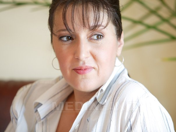 """Imaginea articolului Irina Radu, şefa TVR: Televiziunea Română va da în judecată Realitatea TV. """"Am sesizat CNA"""""""