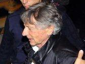 Decizia finală a Poloniei în cazul Polanski. Ce se va întâmpla cu cererea de extrădare în Statele Unite