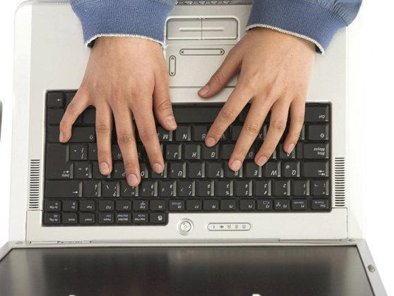 Imaginea articolului Invidia faţă de prietenii online îi deprimă pe utilizatorii de social media - studiu Kaspersky Lab