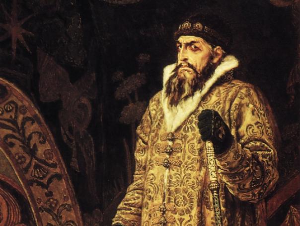 Imaginea articolului Semnificaţii istorice pentru ziua de 16 ianuarie