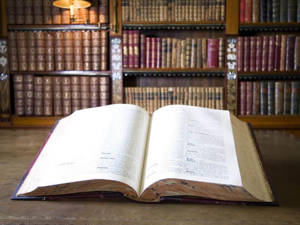 Imaginea articolului O carte împrumutată de la Biblioteca publică din San Francisco a fost returnată după un secol
