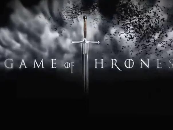 """Imaginea articolului HBO ia în calcul realizarea unui spinoff """"Game of Thrones"""""""