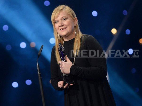 Imaginea articolului VIDEO Cine este românca nominalizată la Oscar