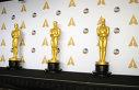 Imaginea articolului VIDEO Persoana în viaţă cu cele mai multe nominalizări la Oscar nu este un actor şi nici regizor